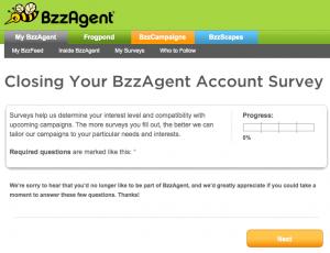 Bzz-agent-sucks-1