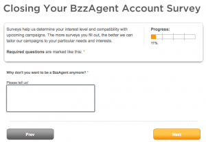 Bzz-agent-sucks-2