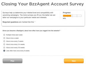 Bzz-agent-sucks-4