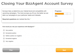 Bzz-agent-sucks-5