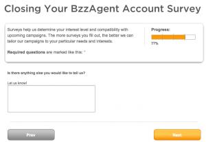 Bzz-agent-sucks-7