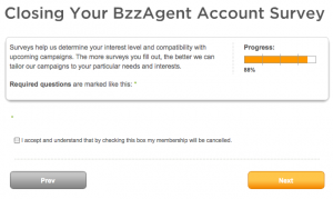 Bzz-agent-sucks-8